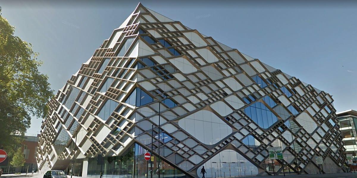 Arch2O-the-diamond-the-university-of-sheffield-twelve-architects-1