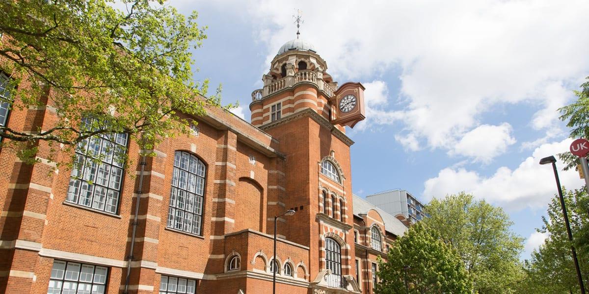 City-University-of-London_1