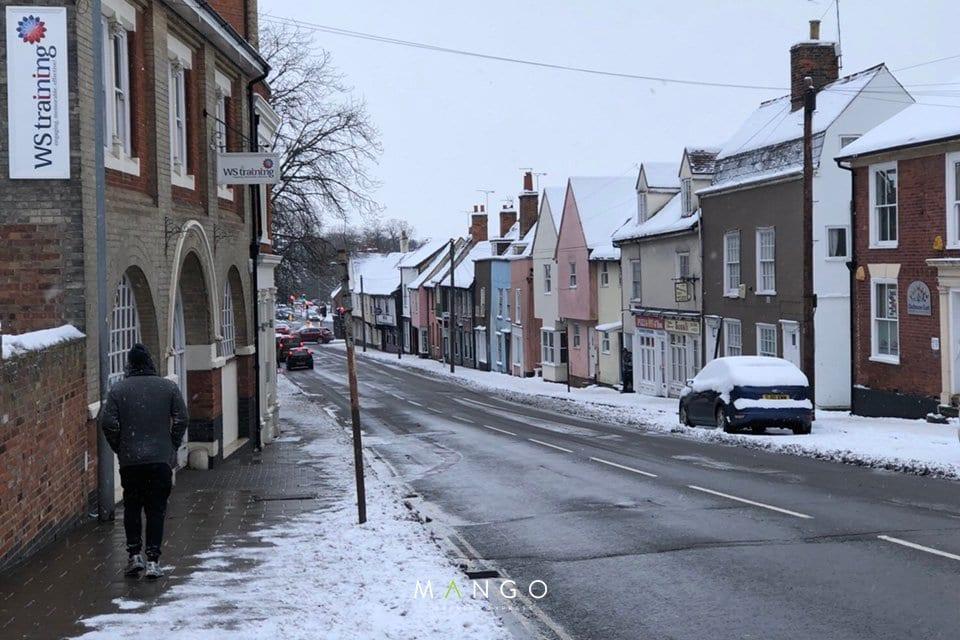 Essex_180928_0012