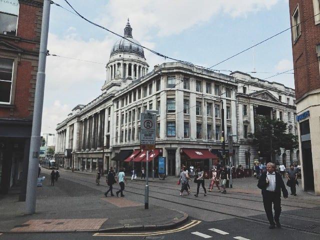 Nottingham_16