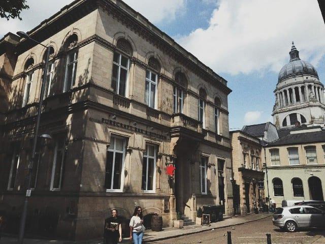 Nottingham_17