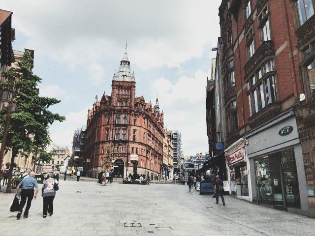 Nottingham_22
