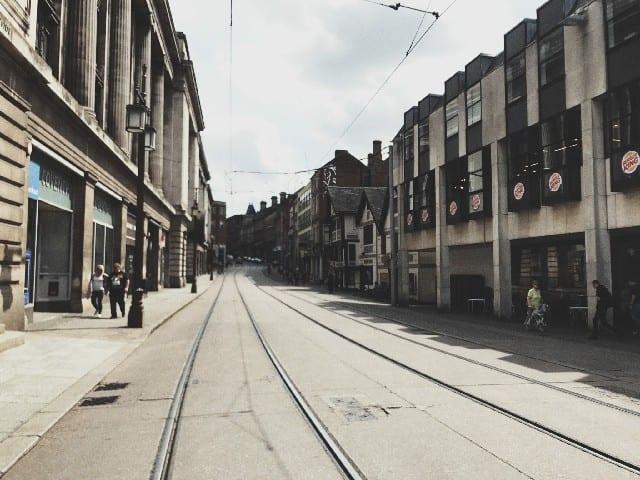 Nottingham_23