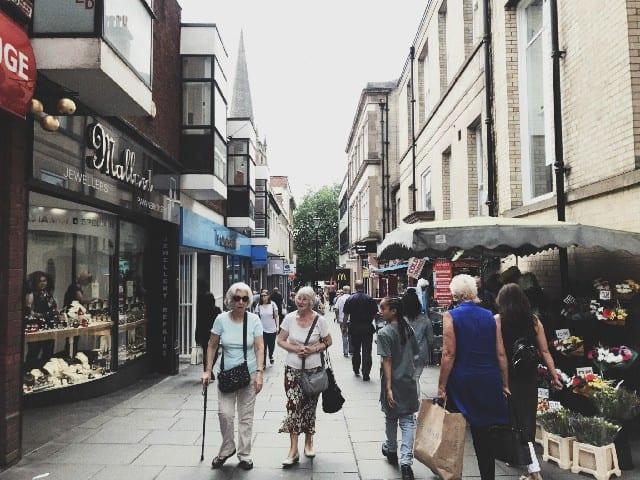 Nottingham_24