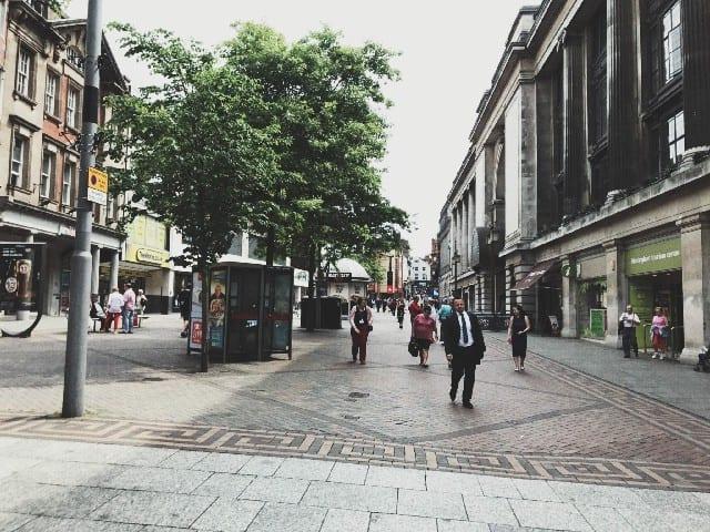 Nottingham_25