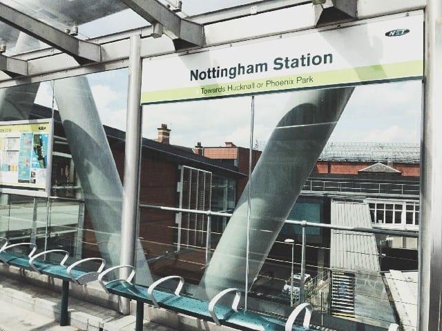 Nottingham_31