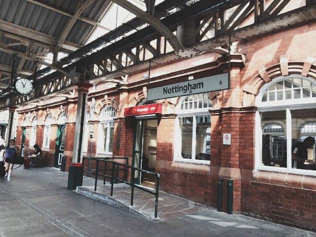 Nottingham_32