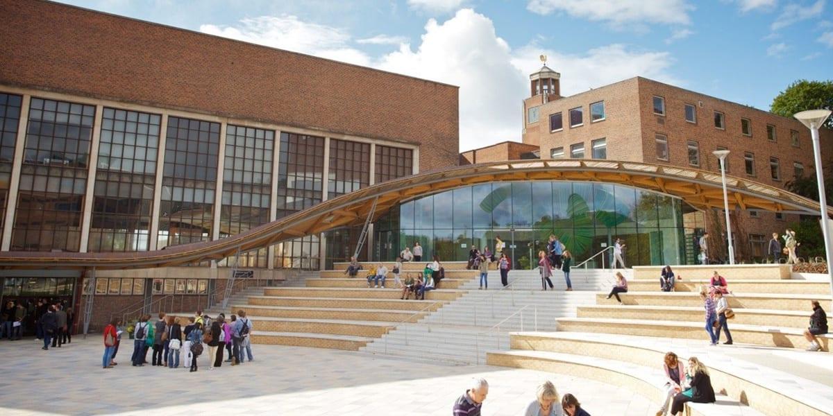 University-of-Exeter-2