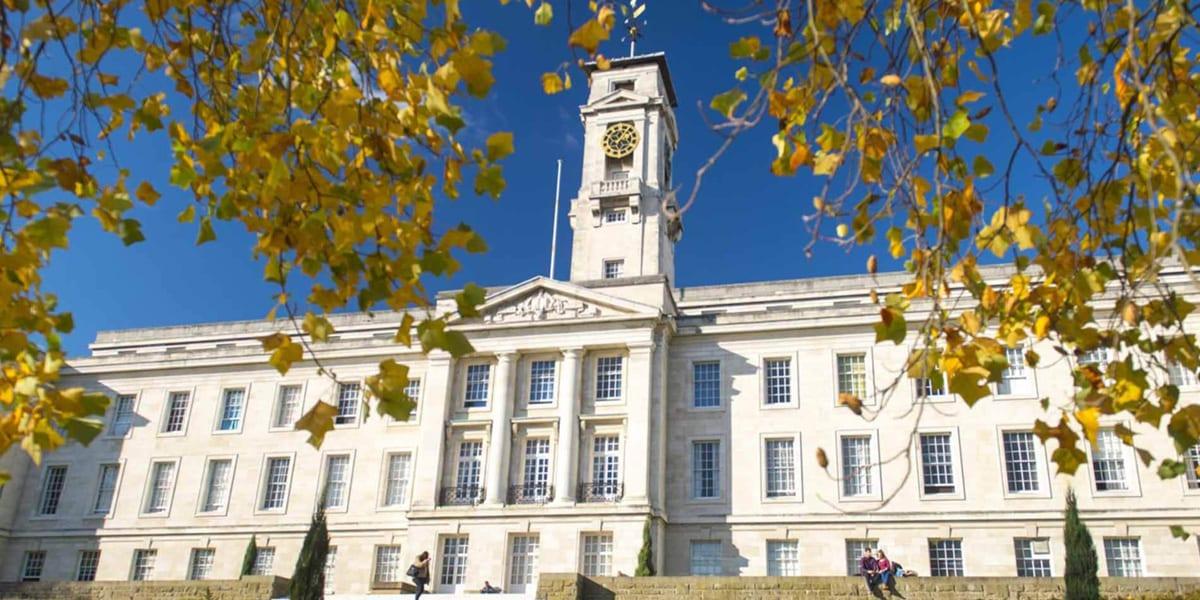 Cover--University-of-Nottingham
